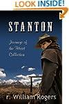 STANTON (Journeys of The Heart Collec...