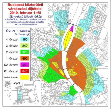 bkk behajtási térkép Bkk Behajtási Térkép | Térkép