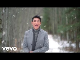 Believe In Christmas by Darren Espanto [Official Music Video]