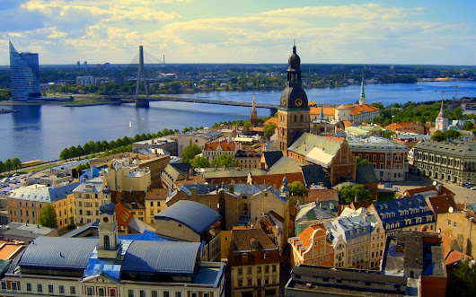 Associate office of GRATA International in Latvia – ALLIKS un PARTNERI changes its name to GRATA Latvia