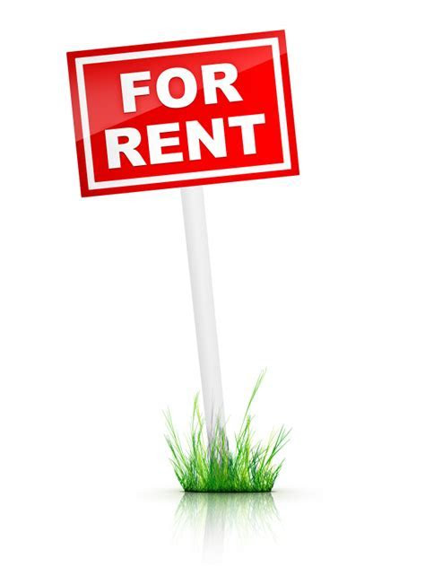 Cheap Houses For Rent In USA 2014   BIG RENTS