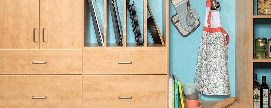 Closet Organizers Illinois Custom Closets Closet Design And