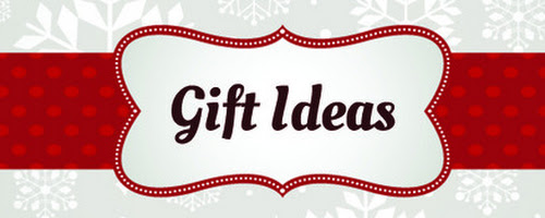 27 Last Minute Techie Gifts Under $40 Bucks