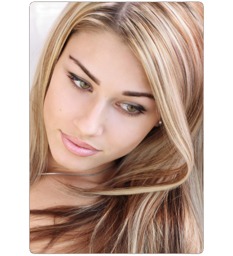 Studio one salon hair extension center and blow dry bar google hair extensions in thousand oaks hair salon thousand oaks studio one hair salon hair pmusecretfo Image collections