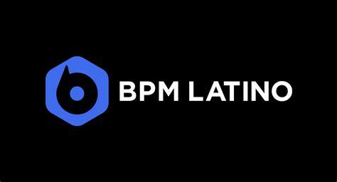 home bpm latino