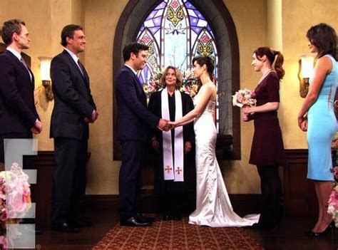 How I Met Your Mother Finale: Everything You Need to Know