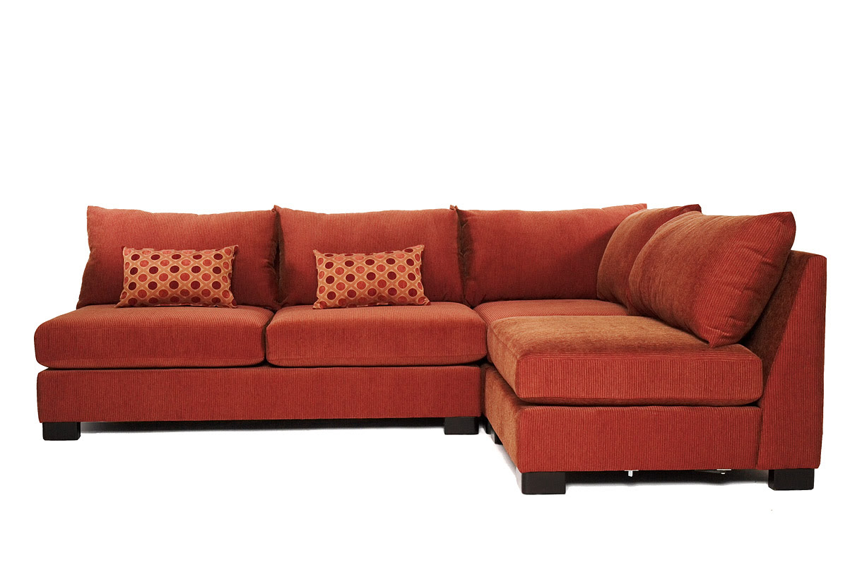 Small Sofa Beds For Bedrooms | Couch & Sofa Ideas Interior ...