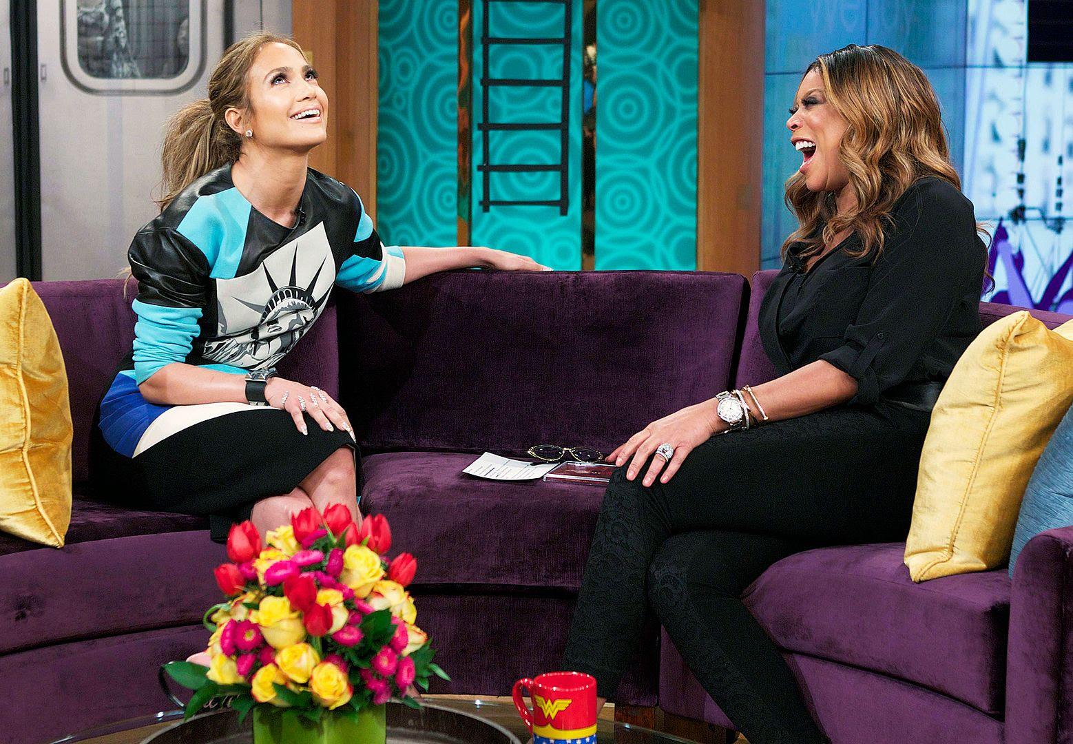 Jennifer Lopez : Wendy Williams (June 2014) photo 1403187489_jennifer-lopez-wendy-williams-zoom.jpg