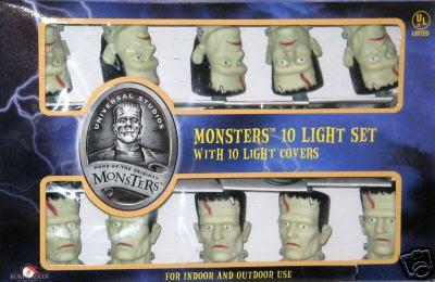 monster_franklights
