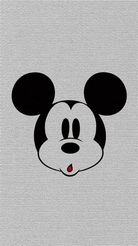 Fotos de mickey mouse para fondos de pantalla 49 mickey