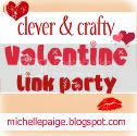 valentine blog button