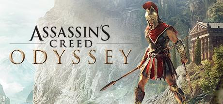 Assassin's Creed Odyssey System Requirements - System Requirements