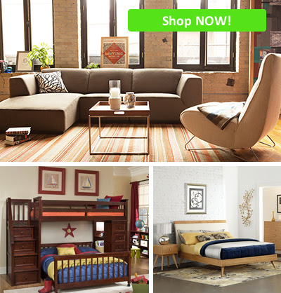 Looking for a Furniture Store near Allendale, NJ | FOW Furniture Blog