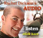http://racheldickson.com/audio_blog.htm