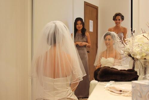 Dawn Wedding 116