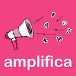 Estudio de palabras clave. Keyword research【 AMPLIFICA 】