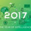 Big Data Industry Predictions for 2017
