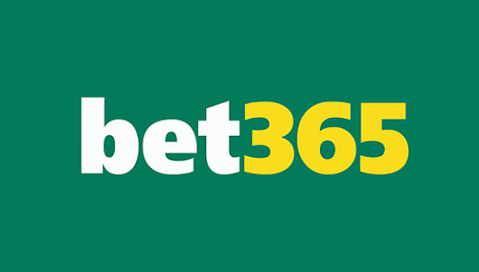 How long does it take to withdraw from bet365? - Betstudy.com
