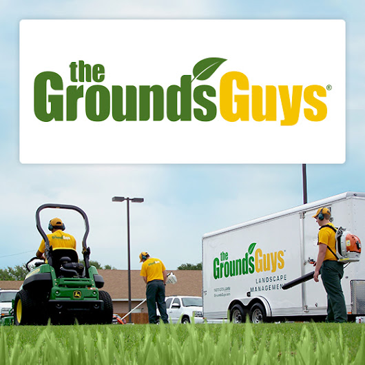 Lakewood Lawn Care | The Grounds Guys of Lakewood