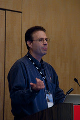 "[BOF S313960] Kevin Rushforth ""JavaFX Graphics"", JavaOne + Develop 2010 San Francisco"
