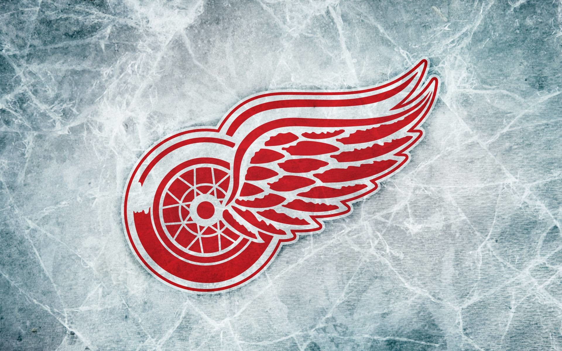Detroit Red Wings Wallpapers 72 Images