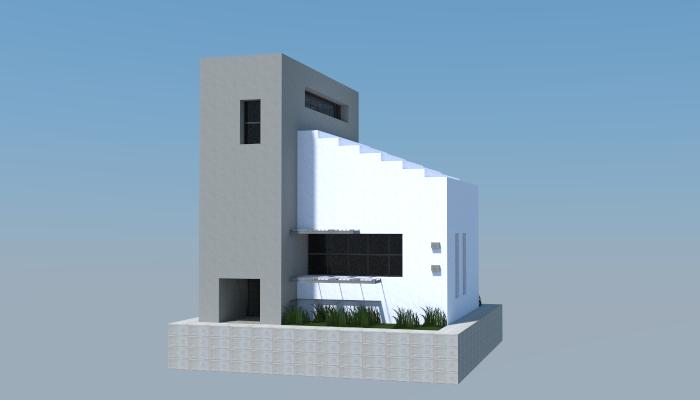 Minecraft Command Villager Shop - Muat Turun 3