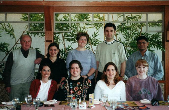 Group photo (95975 bytes)
