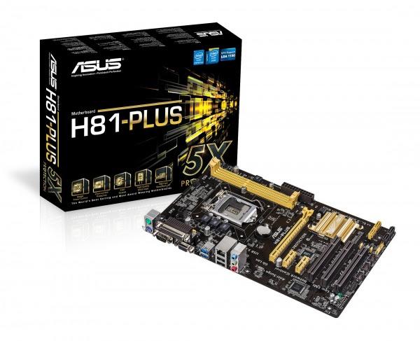 http://elchapuzasinformatico.com/wp-content/uploads/2013/08/Asus-H81-PLUS.jpg
