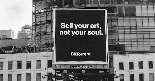 The Inside Story of BitTorrent's Bizarre Collapse