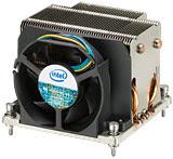 Cooler BXSTS100C