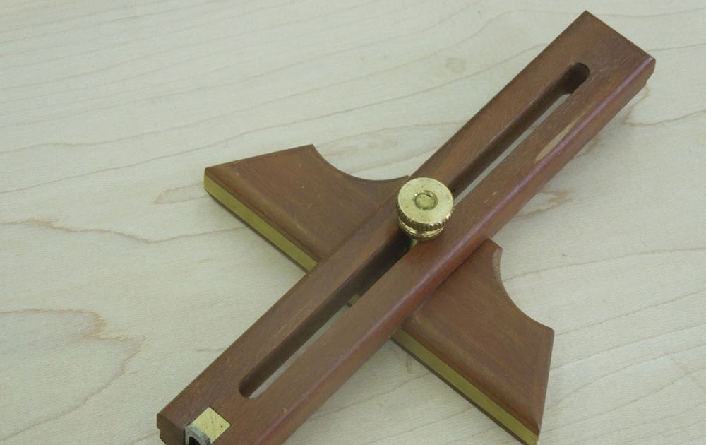 Woodworking Tools Hamilton Nz - Woodwork Sample