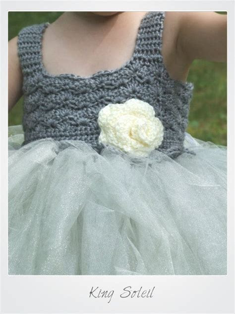 1000  images about Sew! Knit! Crochet! on Pinterest