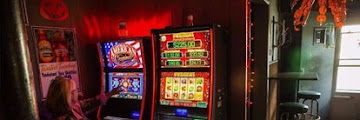 Illinois Gaming Reports
