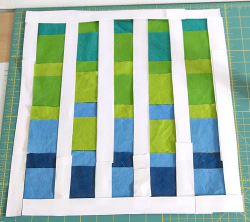 Squares7