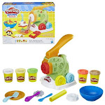 Play-Doh Kitchen Creations Noodle Makin'