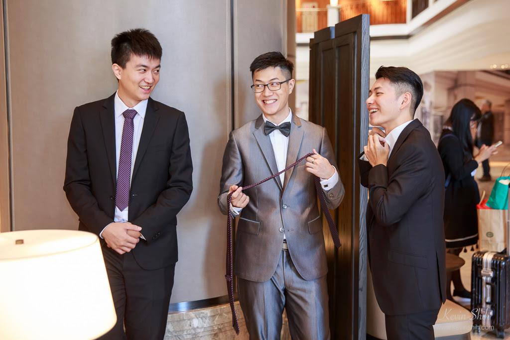 台北君悅-迎娶儀式-婚禮攝影_035