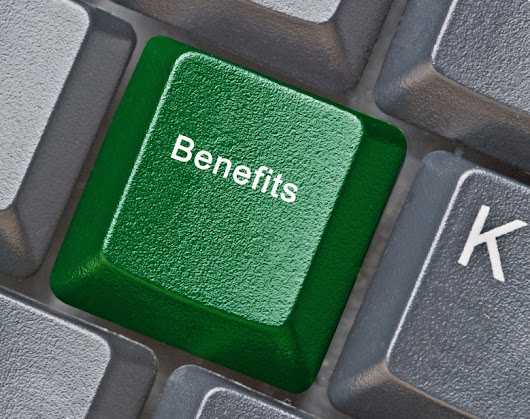 RLA Welcomes Announcement from NatWest on Benefit Claimants
