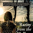 Amazon.com: Rarity from the Hollow eBook: Robert Eggleton: Kindle Store
