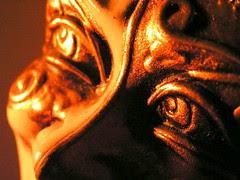 Màscara