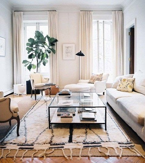 Rugs – Home Decor : living... - Decor Object | Your Daily dose of Best Home Decorating Ideas & interior design inspiration