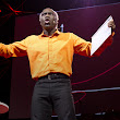 Eddie Obeng: Smart failure for a fast-changing world | Video on TED.com