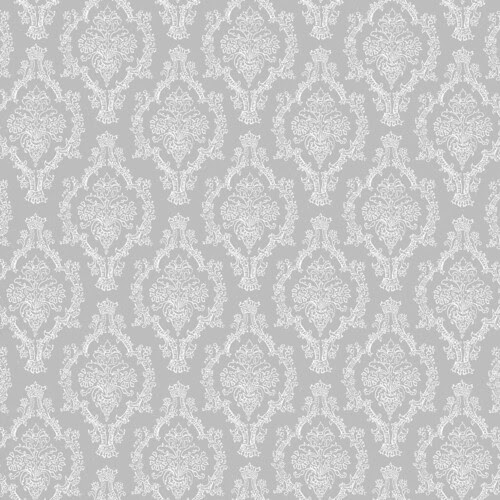 20-cool_grey_light_NEUTRAL_PENCIL_DAMASK_SOLID_melstampz_12_and_a_half_inches_SQ_350dpi