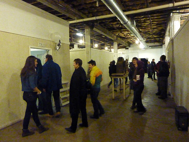 P1020273-2011-11-10-MOCA-Goat-Farm-Tour-Studios