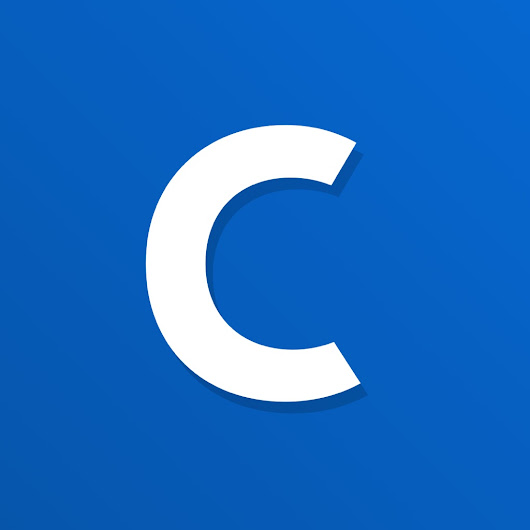 Coinbase - Buy Bitcoin & more App Data & Review - Finance - Apps Rankings!