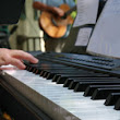 Piano Tuning and Repair Services | Palm Beach County FL Martin County