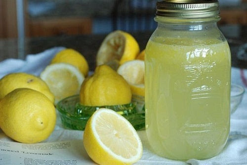 Limon-para-digerir-grasa-500x334