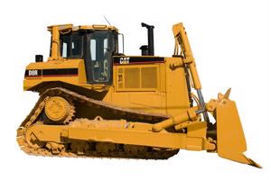 Caterpillar announces mass company lay-offs