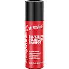 Sexy Hair Big Sexy Color Safe Volumizing Shampoo - 1.7 oz can