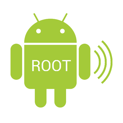 Root Any Android Phone With USB