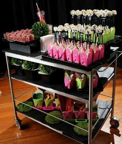 Sushi party, Sushi and Bar on Pinterest
